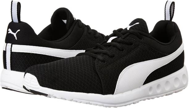e6f56c53e Puma Sports Shoes - Buy Puma Sports Shoes Online For Men At Best ...