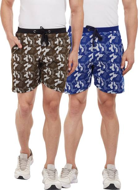 d5920a963b Beach Shorts Mens Clothing - Buy Beach Shorts Mens Clothing Online ...