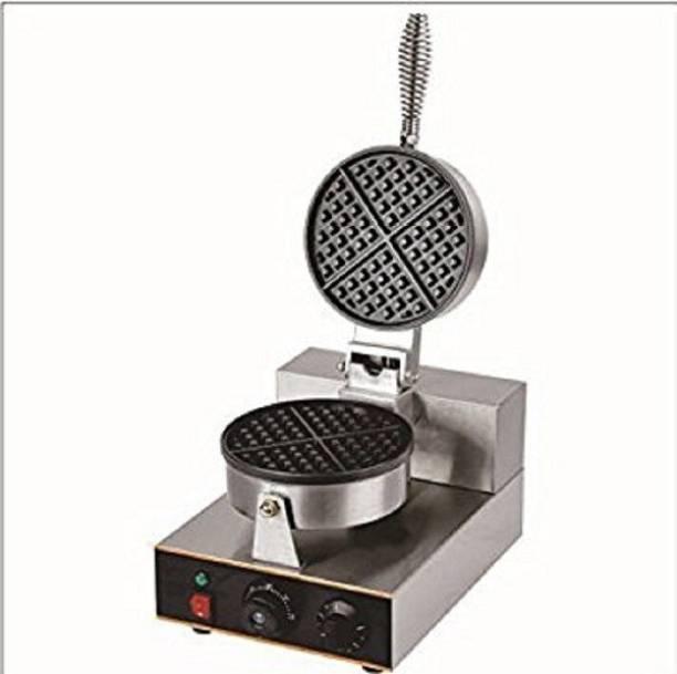 THE URBAN KITCHEN UK-ELWB07 Waffle Maker