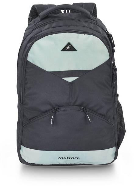 1e397d6247 Black Backpacks - Buy Black Backpacks Online at Best Prices In India ...
