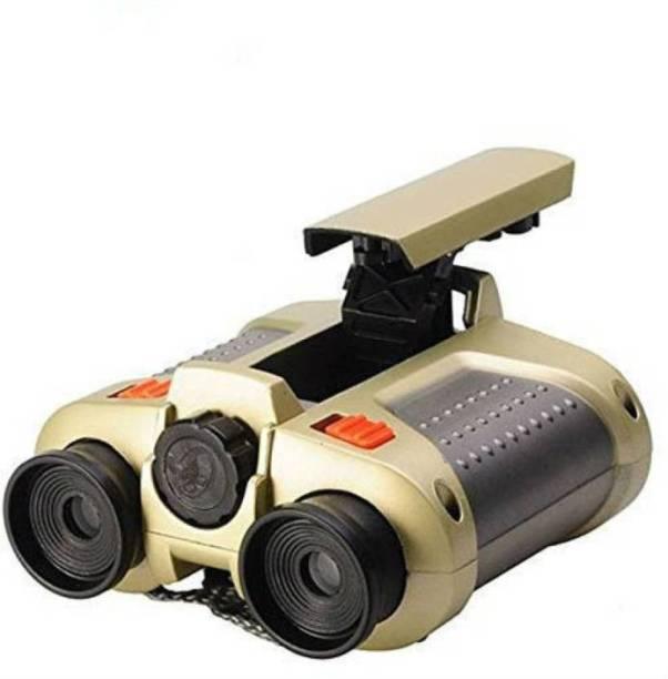 RIDDHI SIDDHI binocular Telescope