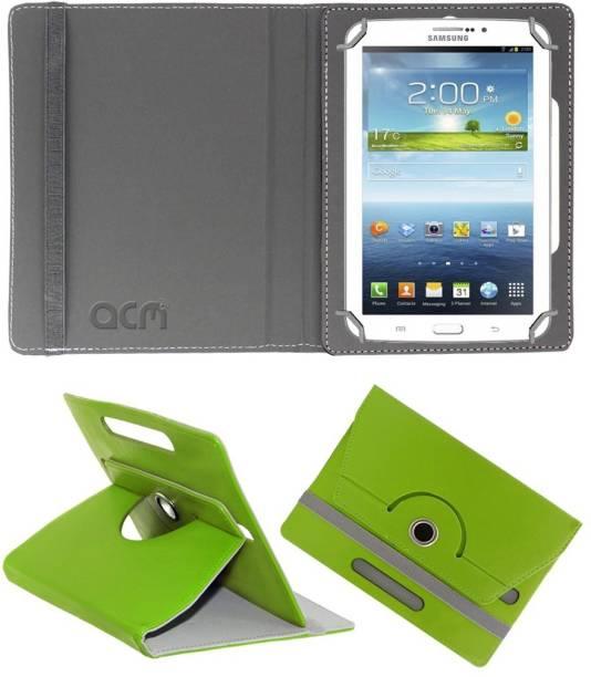 ACM Flip Cover for Samsung Galaxy Tab 3v T116