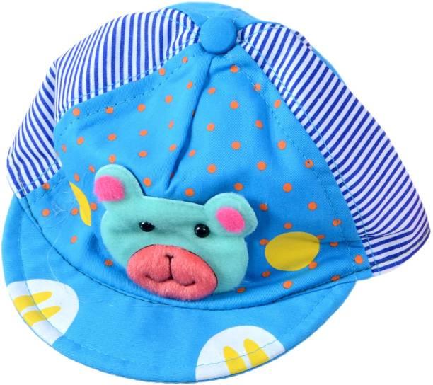 87d39b399 Baby Boys Caps - Buy Baby Boys Caps   Hats Online At Best Prices in ...