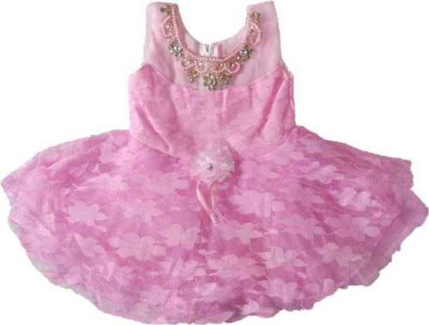 be24605e636f Online Shopping India