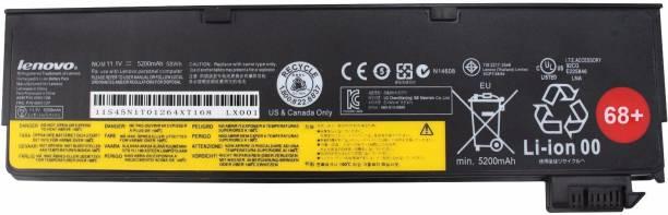Lenovo Batteries - Buy Lenovo Batteries Online at Best Prices In