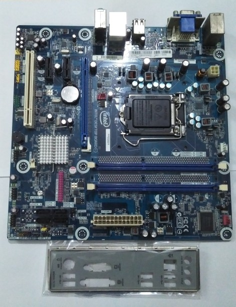 free download driver motherboard all in one