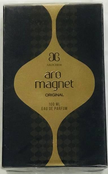 AROCHEM Aro MAGNET Eau de Parfum  -  100 ml
