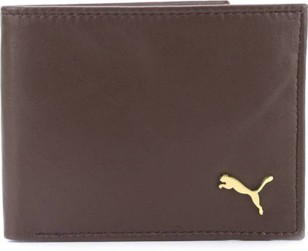 9618fa031d Puma Wallets Clutches - Buy Puma Wallets Clutches Online at Best ...