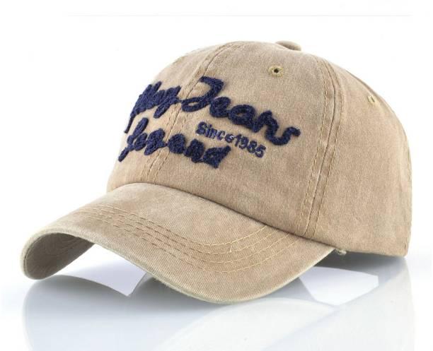 Friendskart Printed Baseball cap for women Letters snapback hats baseball  cap hats hip hop fitted hats 0ee2a099287f