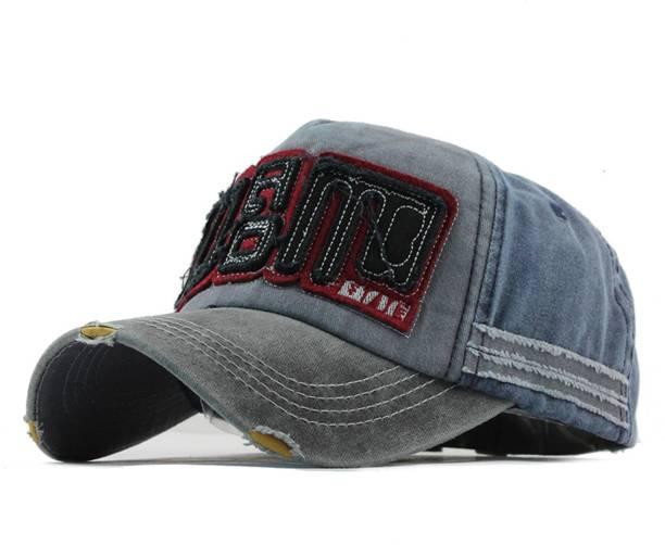 Friendskart Printed Men Snapback Casquette Women Baseball Cap Dad Brand  Bone Hats For Men Hip hop 5843e92385d9