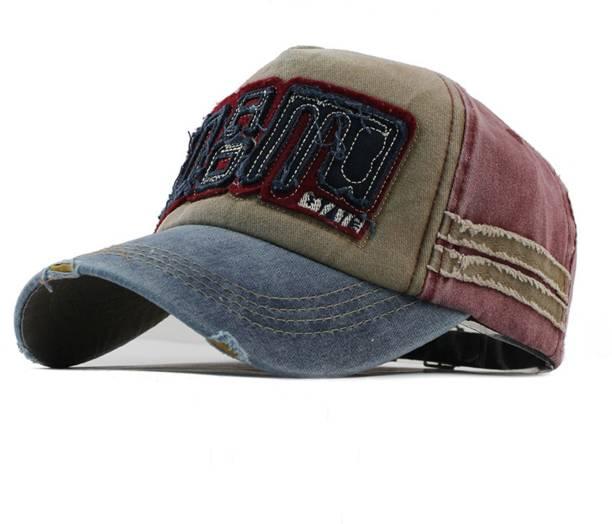 f11694ef2b1 Friendskart Printed Men Snapback Casquette Women Baseball Cap Dad Brand  Bone Hats For Men Hip hop