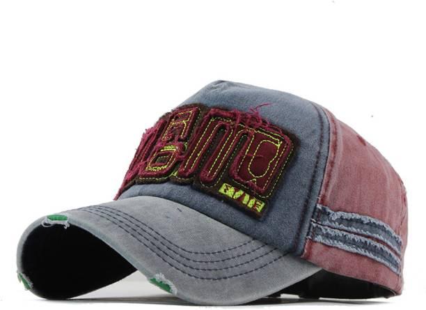 Friendskart Printed Men Snapback Casquette Women Baseball Cap Dad Brand  Bone Hats For Men Hip hop 3d3aede37b20