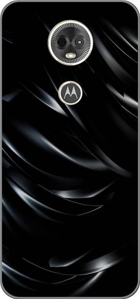 Bastex Back Cover for Motorola Moto E5 Plus