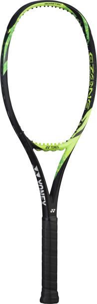 YONEX T Rqts E Zone 98 Green Unstrung Tennis Racquet
