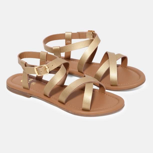 8f07b3829c3b Flats for Women - Buy Women s Flats