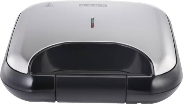 USHA 3772 Toast