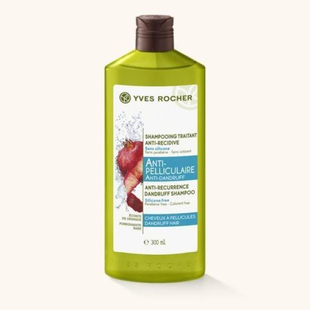 Yves Rocher Beauty And Personal Care - Buy Yves Rocher Beauty And