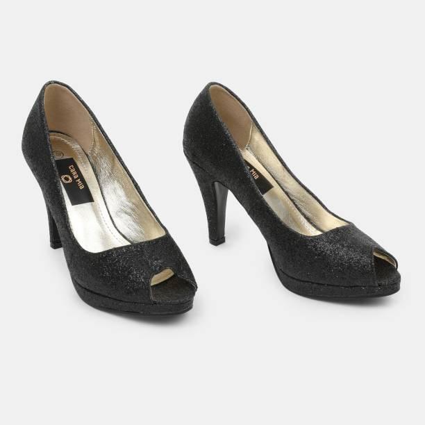 9eb004c52c6 Cara Mia Womens Footwear - Buy Cara Mia Womens Footwear Online at ...