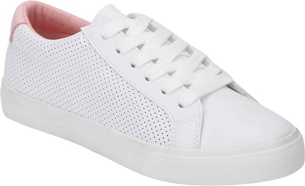 88bef9e9efd0fa Casual Shoes - Buy Casual Shoes online for women at best prices in ...