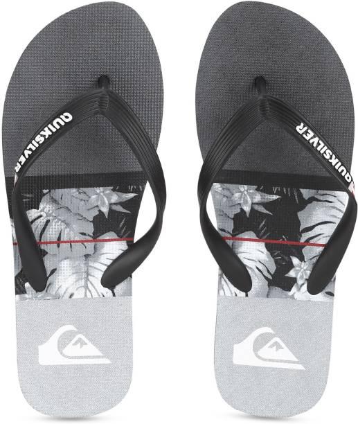 cfe0dd29c1f Quiksilver Slippers Flip Flops - Buy Quiksilver Slippers Flip Flops ...