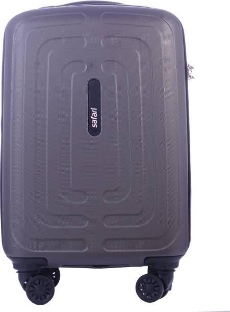 a3196c7d21 Safari Suitcases - Buy Safari Suitcases Online at Best Prices In ...
