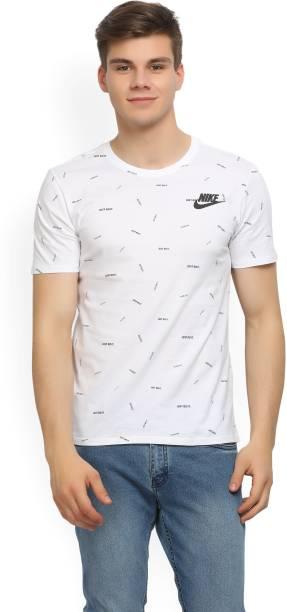 Nike Camisetas Comprar Nike Camisetas en línea En A Los Mejores Precios En línea La India 2eaf85