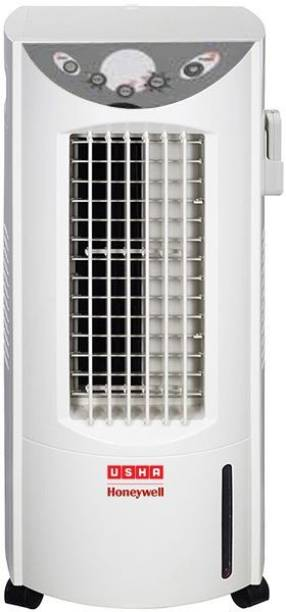 USHA 12 L Room/Personal Air Cooler