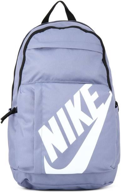 Nike Bags Wallets Belts - Buy Nike Bags Wallets Belts Online at Best ... c5fddaf6c9