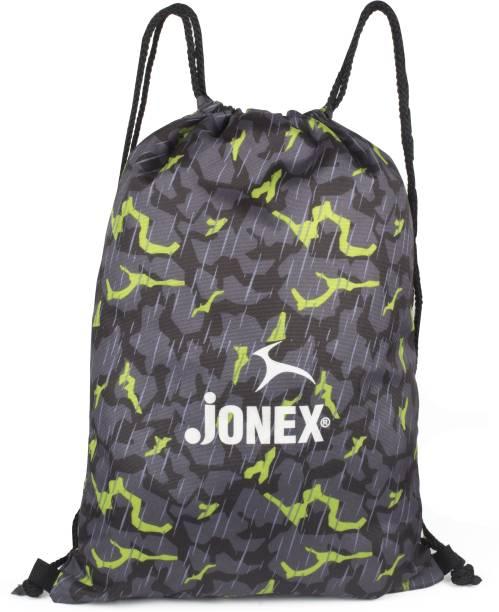 69c26dcc26 Jj Jonex Exercise Fitness - Buy Jj Jonex Exercise Fitness Online at ...