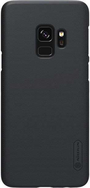 Nillkin Back Cover for Samsung Galaxy S9