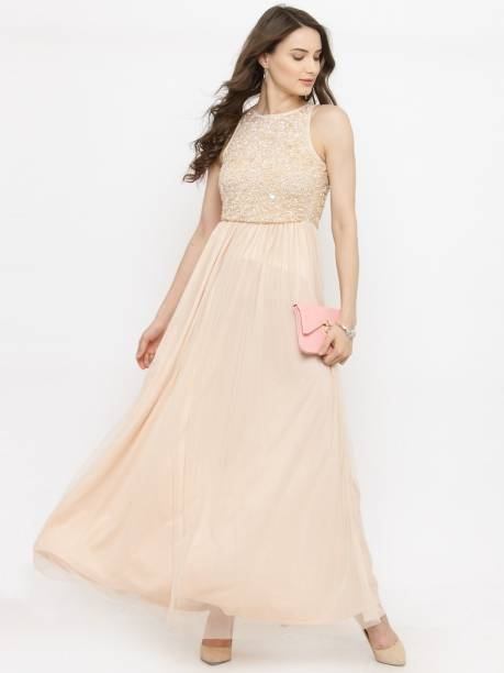Dresses Online Buy Dresses For Women On Sale Party Wear