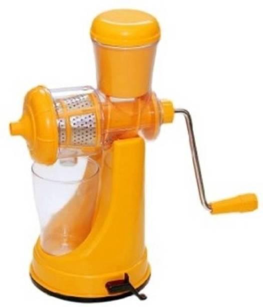 6afe13d34560 Cadeau Hand Juicers - Buy Cadeau Hand Juicers Online at Best Prices ...