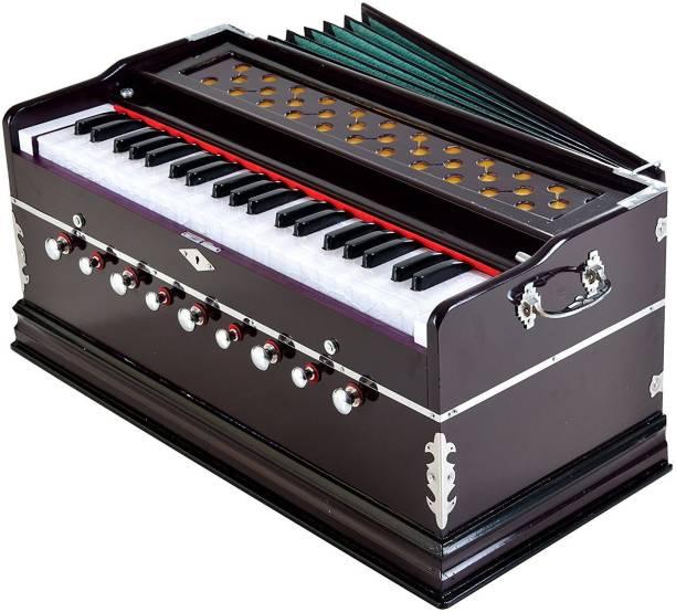 Harmonium - Buy Harmoniums Online at Best Prices In India | Flipkart com