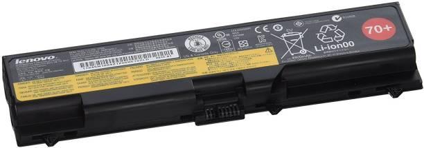 Lenovo T410 / T420 / T430 / T510 / T520 / T530 / W510 / W520 / W530 / L410 6 Cell Laptop Battery