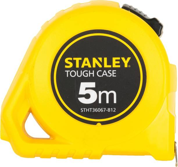 STANLEY STHT36067-812 Measurement Tape