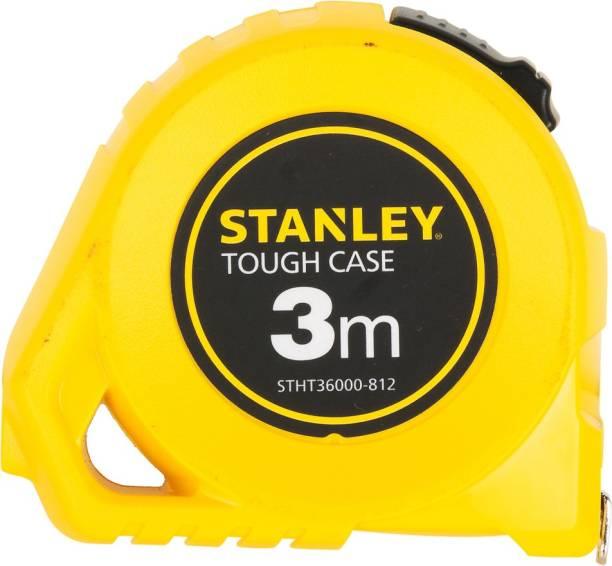 STANLEY STHT36000-812 Measurement Tape