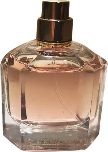 GUERLAIN Mon Eau de Parfum  -  30 ml
