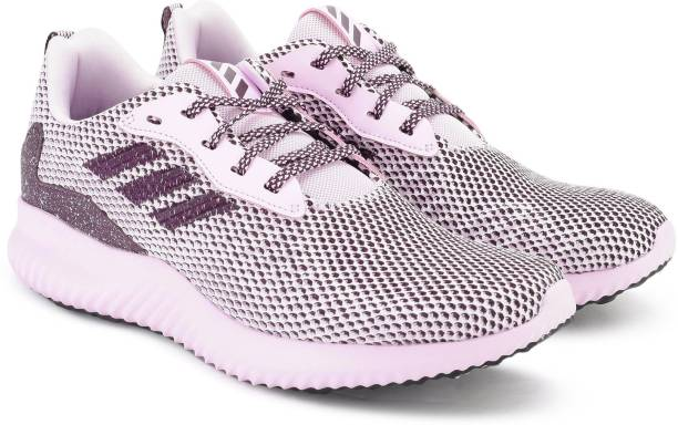 Buy Adidas Womens Shoes online at Low Price in India