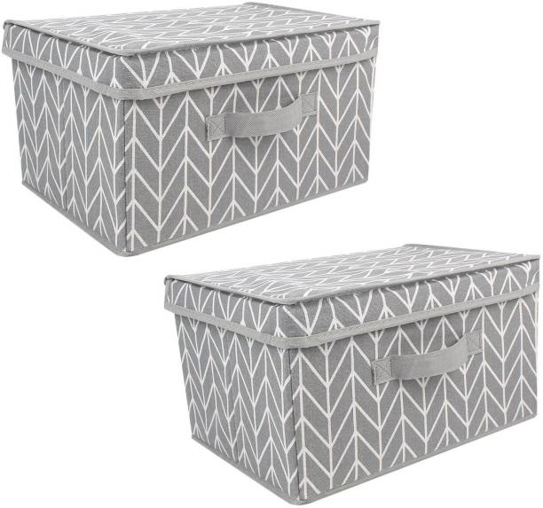 Storage Baskets  Buy Storage Basket at Online Shopping Store in India. ceb01925d90a7