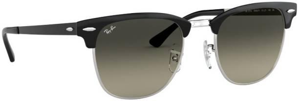 ray ban sunglasses buy ray ban sunglasses for men women online