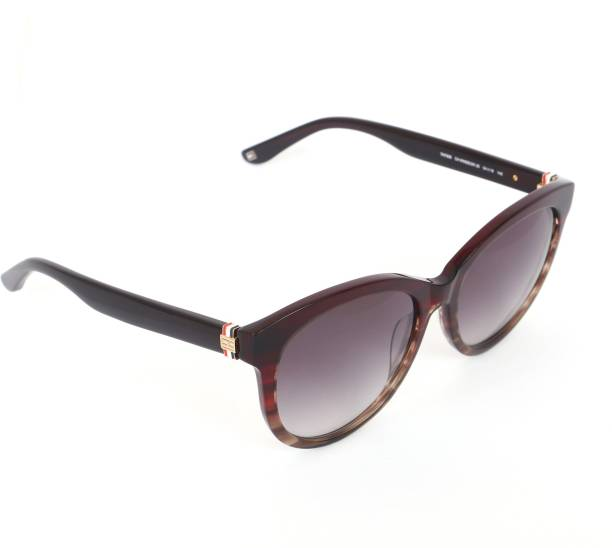 91be906064 Tommy Hilfiger Sunglasses - Buy Tommy Hilfiger Sunglasses Online at ...