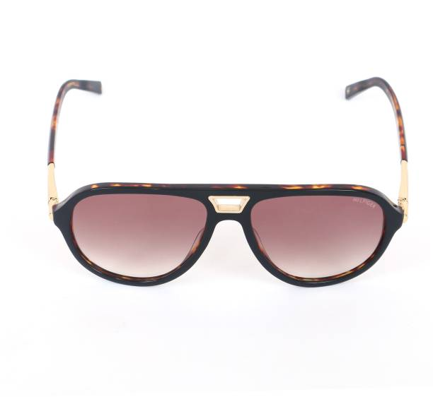 786838a28e Tommy Hilfiger Sunglasses - Buy Tommy Hilfiger Sunglasses Online at ...