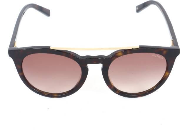 Tommy Hilfiger Sunglasses - Buy Tommy Hilfiger Sunglasses Online at ...
