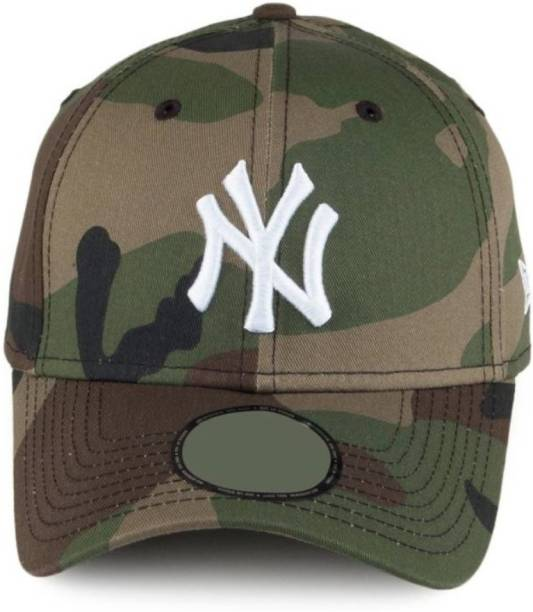 ef250168d73 Engarc Embroidered Baseball Cap