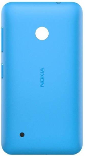quality design 7e621 3b142 Nokia Cases And Covers - Buy Nokia Cases And Covers Online at Best ...