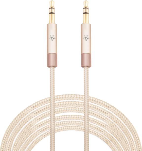 11352f9e790 Mobile Cables - Buy Mobile Cables From ₹149 Online at Best Prices ...