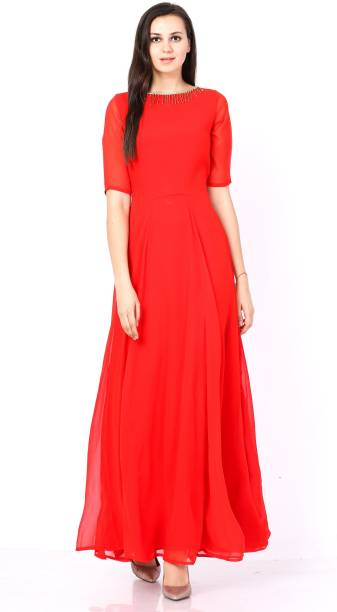 dc523878a61 Indo Western Dress - Buy Indo Western Suits   Gowns   Outfits for ...