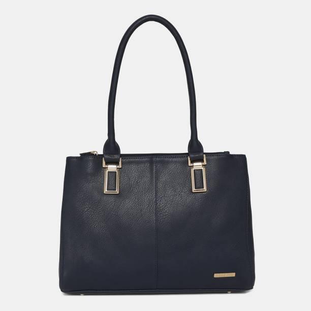 ee6d87d3813 Shoulder Bags - Buy Shoulder Bags Online at Best Prices In India ...