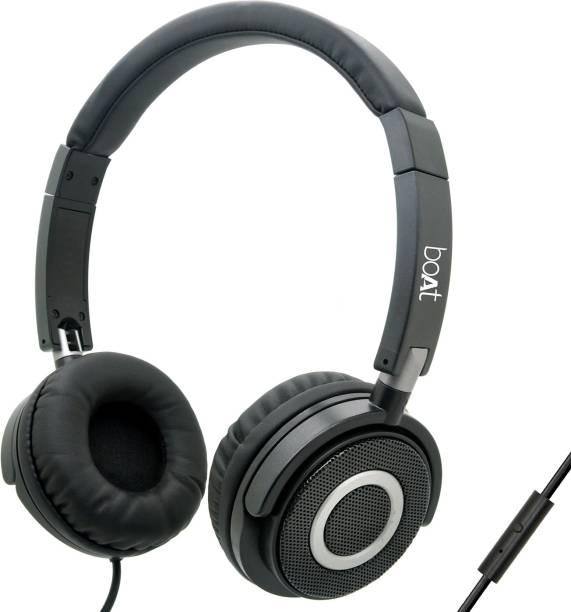 2c97302d0d7 Boat Headphones - Buy boAt Earphones and Headphones Online ...