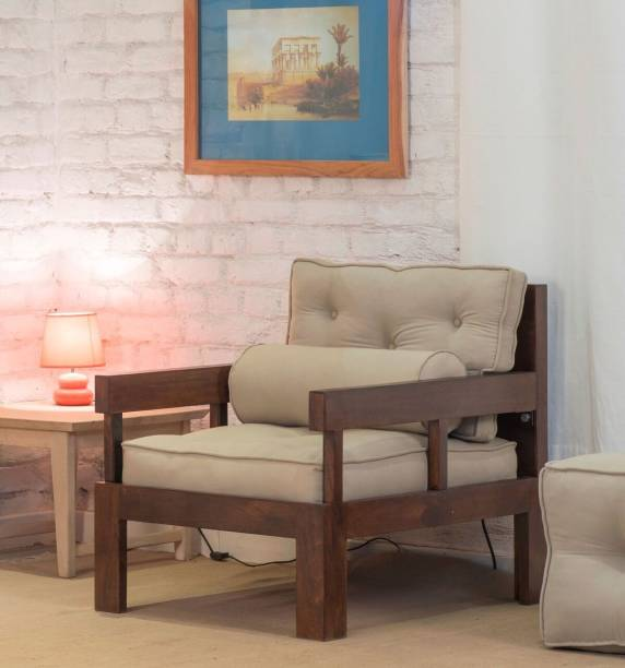 Living Room Chairs Online at Best Prices on Flipkart